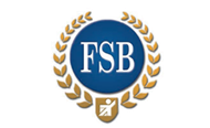 FSB Square Logo