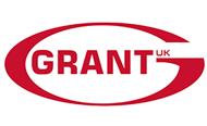 Grant UK Logo